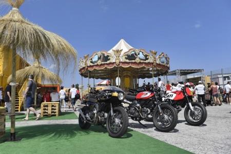 Ducati Scrambler Iberica Wdw 3