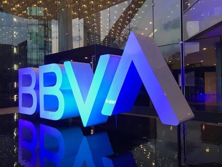 La app de BBVA presenta fallas en México: no se pueden hacer transferencias ni pagos a tarjeta de crédito