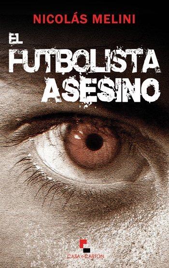 libro-el-futbolista-asesino.jpg
