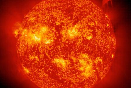 La radiación solar llegará a incrementarse 2300 veces: esto es lo que nos dice la ciencia acerca del futuro de nuestra estrella