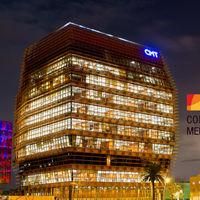 La CNMC reduce un 33% el precio mayorista para llamadas en red fija