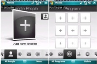 Manila, el TouchFLO 2.0 de HTC