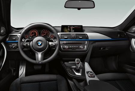 ¿Qué marca tiene el volante más bonito? La pregunta de la semana