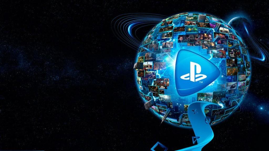 Playstation Now supera la barrera de los 700.000 usuarios y experimenta una media de crecimiento anual del 40%