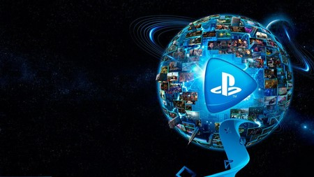 Playstation Now supera la barrera de los 700.000 usuarios y experimenta una media de crecimiento anual del 40%