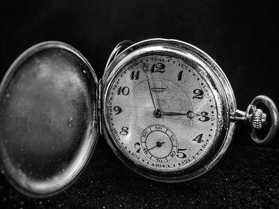 Cómo aprovechar el tiempo entre reuniones