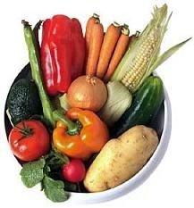 Sobre los alimentos que nos proporcionan almidón