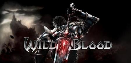 Wild Blood llega por fin a Google Play de la mano de Gameloft