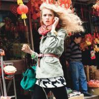 Trucos de estilo para el entretiempo: las capas y superposiciones de ropa