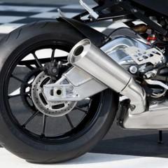 Foto 41 de 48 de la galería bmw-s1000-rr-fotos-oficiales en Motorpasion Moto