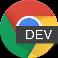 Google lanza Chrome Dev en Android, la versión de su canal en desarrollo