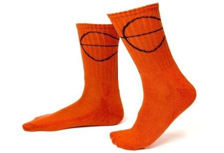 basketball-socks.jpg