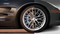 Los coches de 'Gran Turismo PSP' vs coches reales