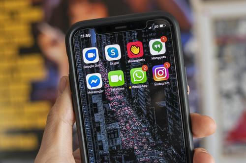 Cuántos datos móviles consume una videollamada: WhatsApp, Instagram, Skype, Hangouts y más, a prueba