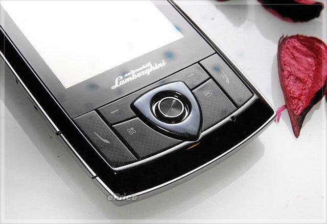 ASUS Lamborghini ZX1