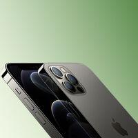 Oportunidad de oro para adquirir el iPhone 12 Pro de 256GB rebajadísimo a 1.029 euros en Movil Planet, con envío desde España