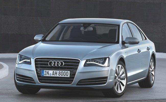 Audi-A8-hybrid-5