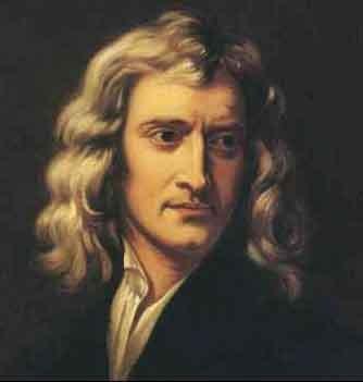Los fraudes más sonados de la ciencia (III): gravedad inventada y la ecuación robada