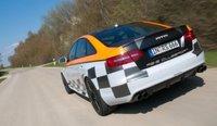 Audi RS6 Clubsport por MTM con 150 caballos (más)