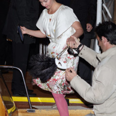 Foto 15 de 15 de la galería cena-de-mascaras-de-salma-hayek en Poprosa