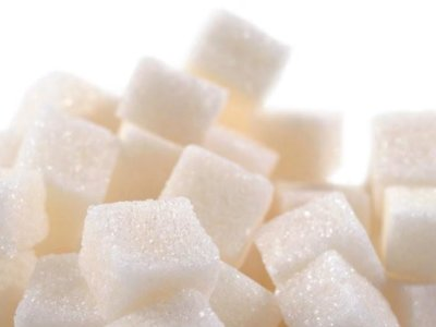 Nuevo estudio relaciona el azúcar con un mayor riesgo de padecer cáncer
