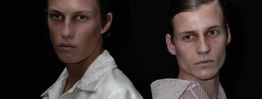 Las mejores tendencias de estilo que nos dejó la 080 Barcelona Fashion en su nueva edición
