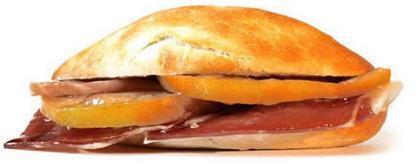 Menú gratis para desempleados en las tabernas Bocatín