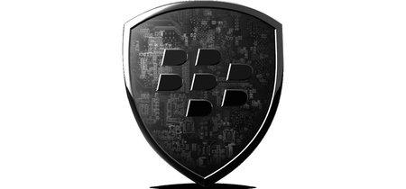 El nuevo negocio de BlackBerry comienza su andadura: otorga las primeras licencias de su suite de seguridad a terceros