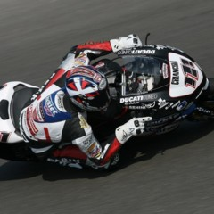 Foto 4 de 6 de la galería assen-superbike en Motorpasion Moto