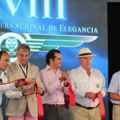 Foto 31 de 79 de la galería xxviii-gran-concurso-internacional-de-elegancia en Motorpasión México