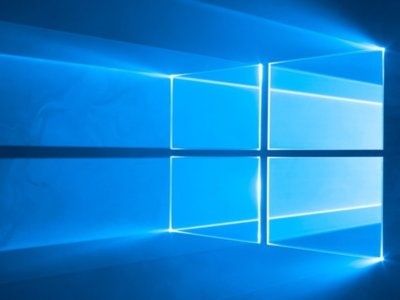 Cinco pequeños trucos para dominar Windows 10 como todo un profesional
