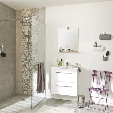 Plan renovación low cost: propuestas para transformar el baño