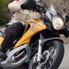 Foto 3 de 21 de la galería honda-xl-700-v-transalp-2008-primera-prueba en Motorpasion Moto