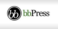 Los foros no están muertos... y bbPress parece una buena manera de implementarlos