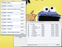X Lossless Decoder, la mejor opción para convertir y ripear formatos de audio