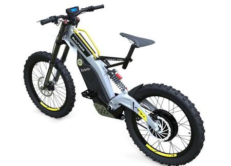 Bultaco Brinco03
