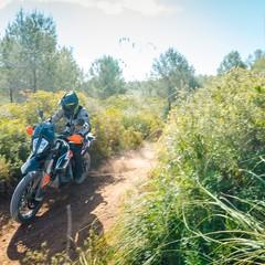 Foto 9 de 128 de la galería ktm-790-adventure-2019-prueba en Motorpasion Moto