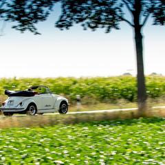 Foto 12 de 19 de la galería volkswagen-e-beetle en Motorpasión