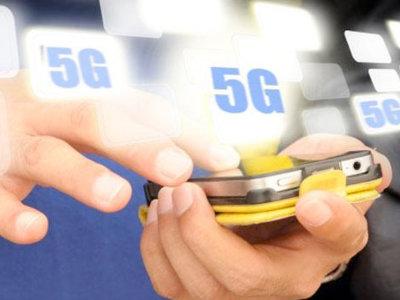 Redes 5G un sector que muchos voltean a ver pero pocos empiezan a integrar