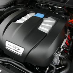 Foto 9 de 9 de la galería speedart-speedhybrid-450 en Motorpasión