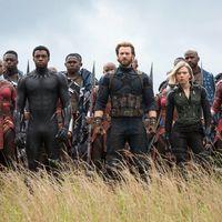 """Los directores de 'Infinity War' avisan: los fans de Marvel deberían """"temer"""" el título de 'Vengadores 4'"""