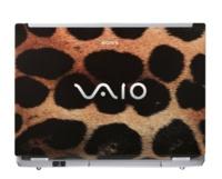 Sony Vaio Graphic Splash Eco Edition