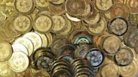 Apple no quiere bitcoins en su App Store y elimina la aplicación Bockchain