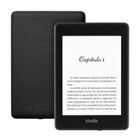 El libro electrónico más vendido vuelve a estar de oferta: disfruta de la lectura este verano con el Kindle de Amazon por sólo 109,99 euros