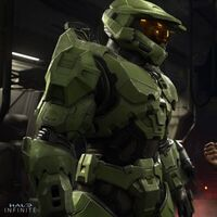 343 Industries desmiente los rumores que apuntaban a un modo battle royale para Halo: Infinite