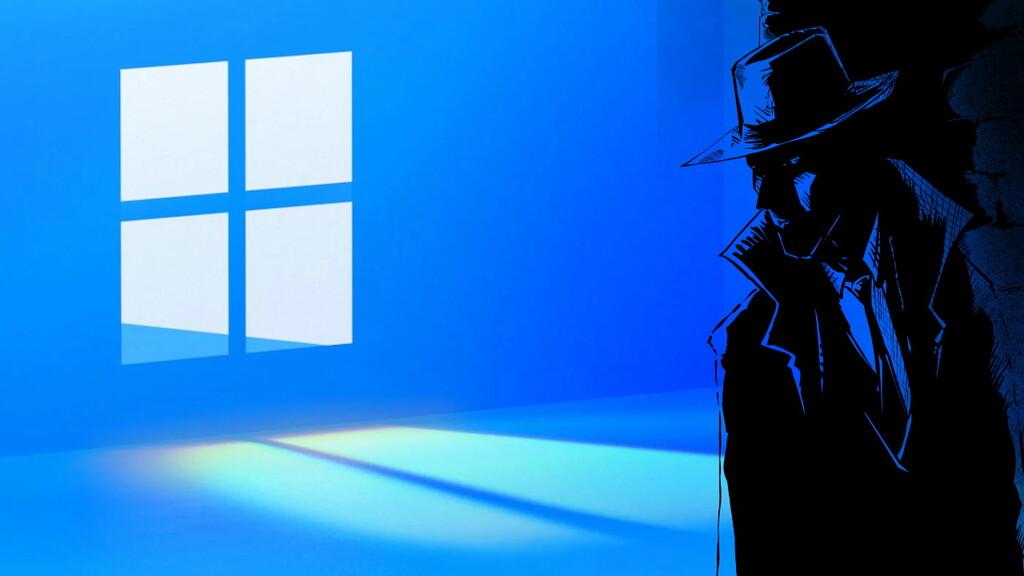Microsoft está trabajando en Windows 11, según Evleaks: las piezas del puzzle comienzan a encajar
