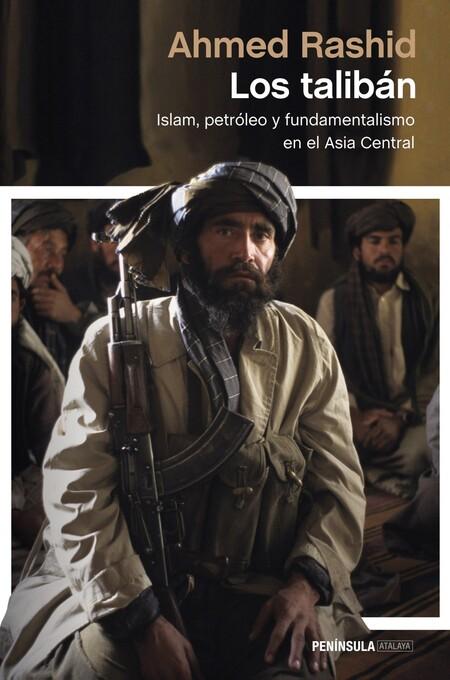 los taliban