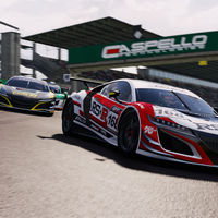 Project CARS 3 revela sus requisitos mínimos y recomendados para jugar en PC