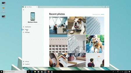 Windows 10 October 2018 Update ya disponible para descargar e instalar en tu PC