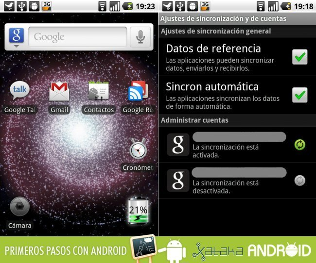 cabecera_sincro.jpg